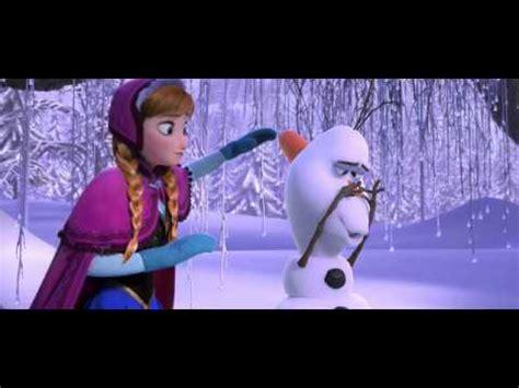 frozen 2 online film cz ledov 233 kr 225 lovstv 237 online film ke shl 233 dnut 237 zdarma