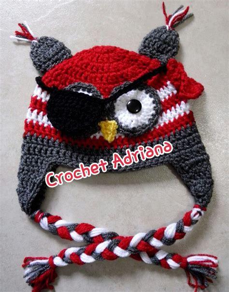 gorros de crochet gorro de pepa a crochet newhairstylesformen2014 com