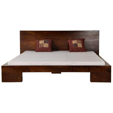 letti vendita letti vendita letti in legno vendita on line