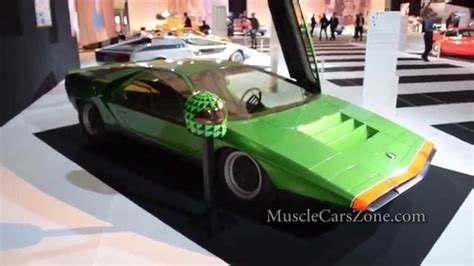 buy alfa romeo carabo 1968 alfa romeo carabo 1971 maserati boomerang concept