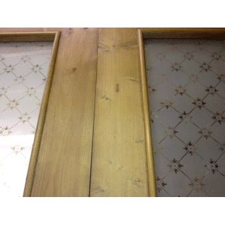 made to measure bi fold interior doors made to measure bi fold folding pine doors mtmbfd