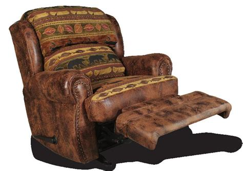 log sofas rustic recliners dakota living room sofa loveseat
