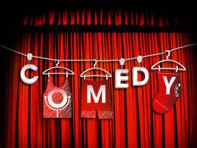 Comedy Show Best Indian Comedy Shows Of All Time Cusghanta