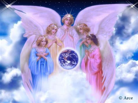 imagenes de angeles videos portal de angeles
