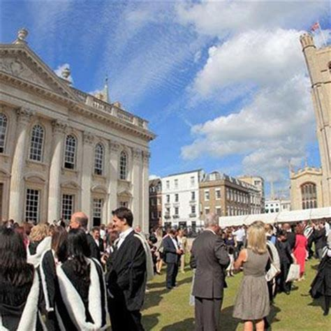 Cambridge College Mba Reviews by Payment A New Way To Get An Mba Leadership
