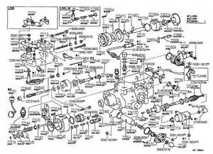 scion xb transmission wiring diagram and fuse box