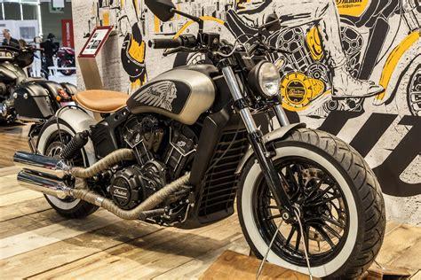 Motorrad India by Indian Neuheiten 2017 Motorrad Fotos Motorrad Bilder