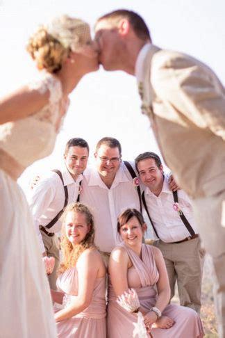 pictures ideas 22 wedding photo ideas poses