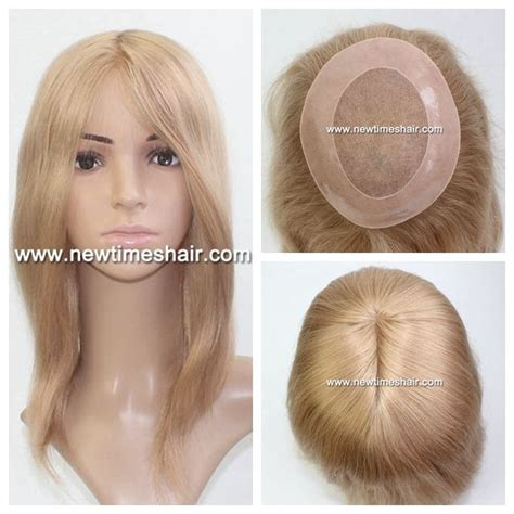 hair pieces for women lw1229 long human hair piece for women