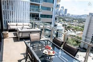 australia penthouse overlooking sydney on the market for the homes around australia you can rent on airbnb for 4k