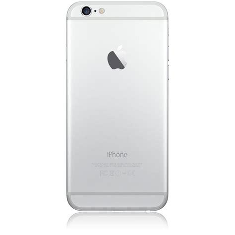 iphone 6 64 gb silber ohne vertrag gebraucht back market