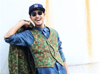New Exclusive Blazer Vest Yuki Murah monitaly 2012 fall winter collection stadium