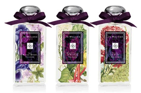 Parfum Original Jo Malone Peony And Moss Limited Edition peony moss jo malone perfume a fragrance for