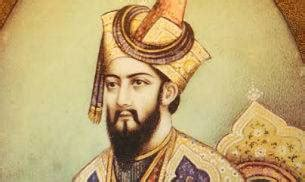 humayun biography in hindi babur the founder of the empire which ruled india for