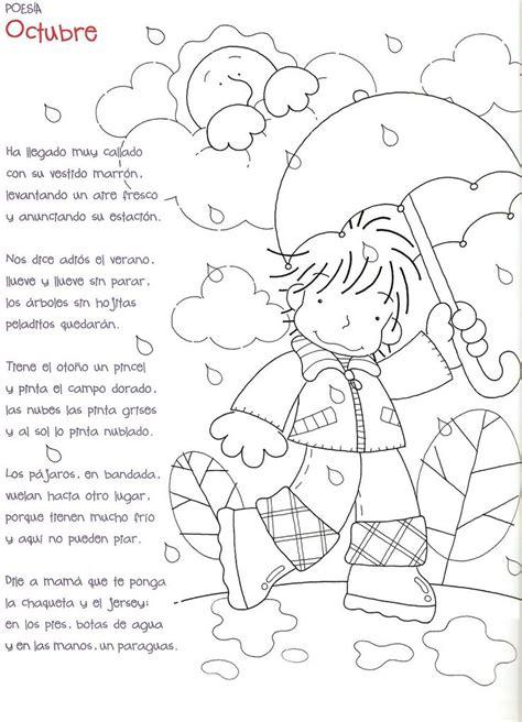 Actividades De Otono Para Preescolares | las 25 mejores ideas sobre actividades preescolares para