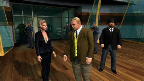 007 legends oddjob goldfinger 007 legends gameplay caign mission 1 part 4 ps3 xbox 360 pc wiiu goldfinger mission youtube