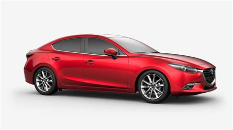 small mazda cars for 100 2017 mazda vehicles with 2017 cx 5 mazda adds