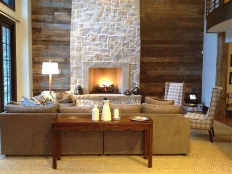 25 best ideas about center fireplace on