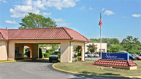 Cleveland Tn Detox by Tn Nursing Facility