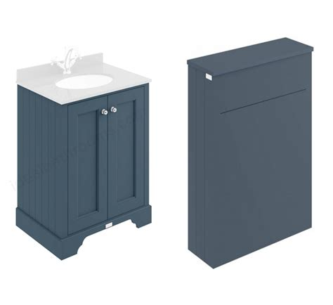 Cabinet Wc by Bayswater 600mm 2 Door Basin Cabinet 550 Wc Cabinet