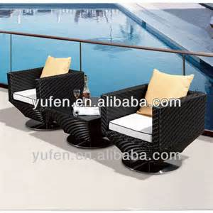 outdoor furniture lowes wicker patio furniture buy lowes