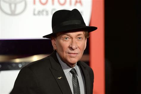 bobby caldwell what about me bobby caldwell net worth 2017 update