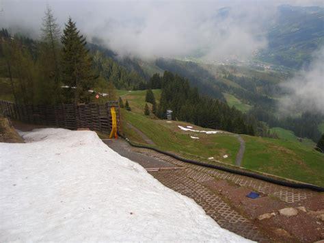 Was In Die Mausefalle by Radtour Streif Hillclimb Tirol Kitzb 252 Heler Alpen