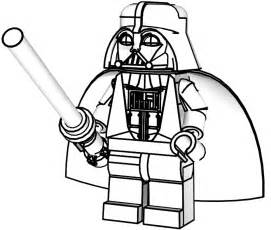 unique comics animation highest quality ninjago coloring pages