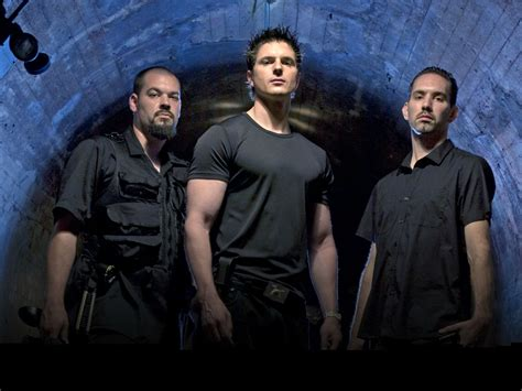 ghost adventures pictures ghost adventures images ghost adventures hd wallpaper and background photos 32184330