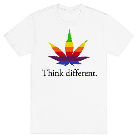 Kaos T Shirt Marijuana 4 20 High Standart 4 20 designs collection activate apparel