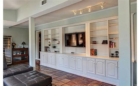 outstanding 198 best built in units for the home images on 246 best images about home on pinterest white