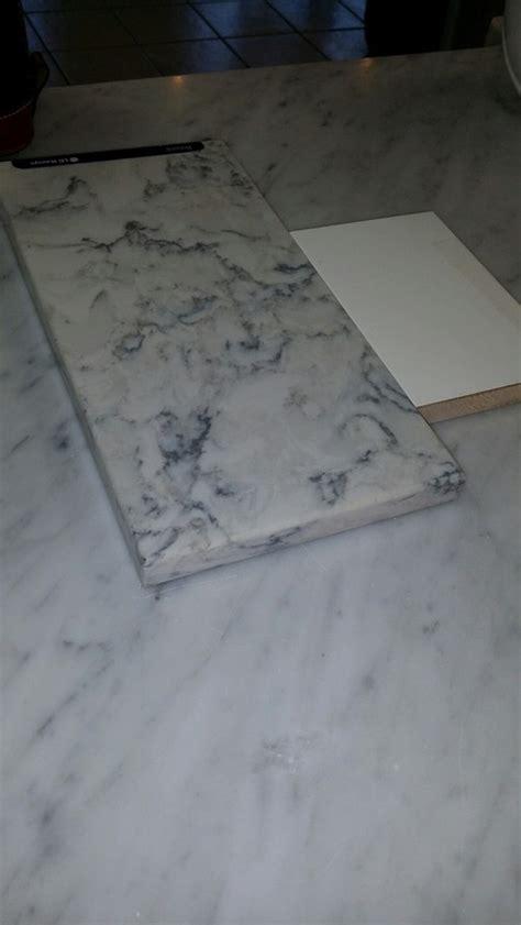 rococo quartz lg viatera rococo for countertops