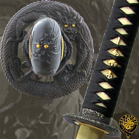hanwei shinto katana shinto katana samurai sword