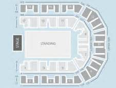 liverpool echo arena floor plan liverpool echo arena seating plan