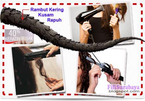 Jual Rambut Kaskus cara mengembalikan kesuburan rambut kaskus