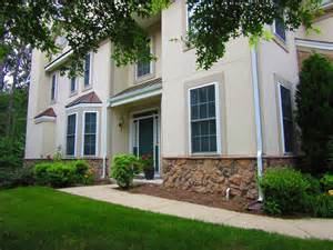 3 bedroom end unit for sale in denville new jersey real