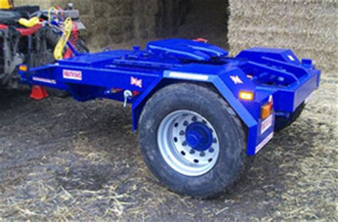 5th wheel tow dolly other trailer types by philip watkins