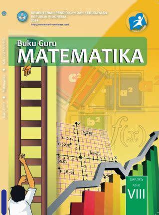 Buku Siswa Aktif Kreatif Belajar Biologi 1 Smama X Kur 2013 Revisi Mgmp Matematika Satap Malang Guru Yang Baik Adalah Guru