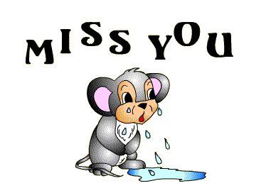 imagenes de i will miss you bilder och animerade bilder fr 229 n text jag saknar dig