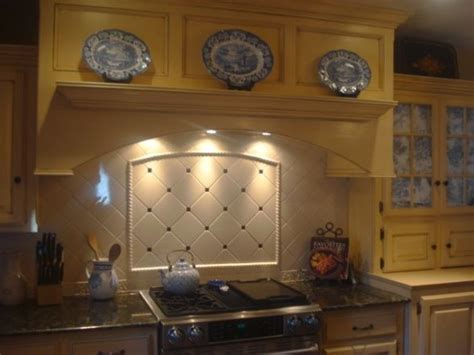 blue and yellow kitchen ideas 17 best images about french country kitchen on pinterest