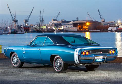 1968 dodge charger specs 1968 dodge charger r t 426 hemi specifications photo