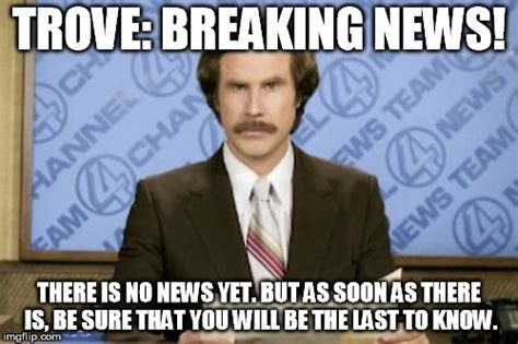 Breaking News Meme - ron burgundy meme imgflip