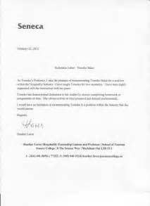 sample peer recommendation letter best template collection