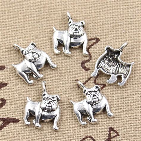pug charm buy wholesale pug charms from china pug charms wholesalers aliexpress