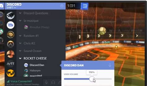 discord game overlay this company has created the best community chat app