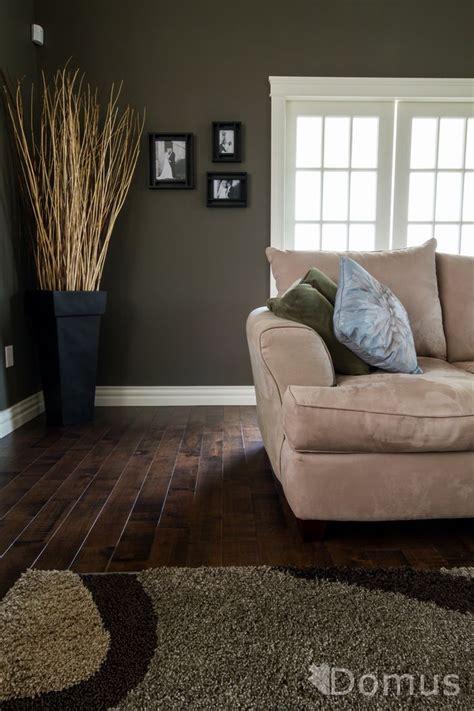 living room dark wood floors peenmedia com dark floor living room ideas peenmedia com