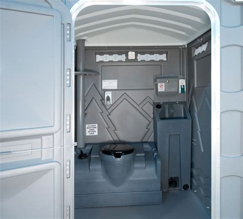 porta potty with rent portable toilets greenwood indianapolis
