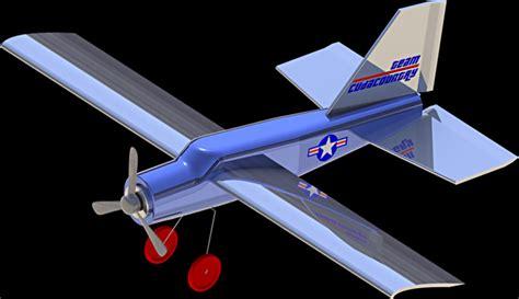 solidworks tutorial plane cudacountry solidworks airplane tutorials