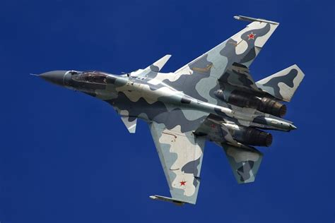 russian air force one the russian air force s fatal flaw the national interest