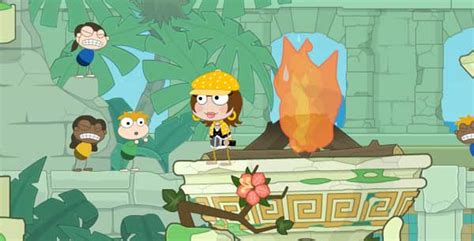 Poptropica Gift Card - gift card giveaway winner poptropica cheats and secrets